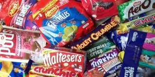 j and j snack food 15 australian snacks we all know and love
