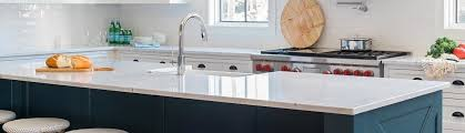 cutting edge countertops inc