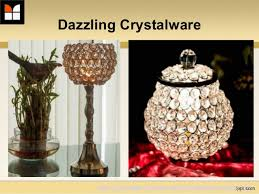 Home Decor Online ShoppingOnline Home Decore