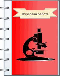 Заказать курсовую работу в Новосибирске Студия помощи студентам Заказать курсовую работу в Новосибирске