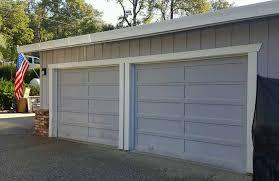 garage door opener installation serviceGarage Door  Opener Repair  Automatic Driveway Gate Install Service