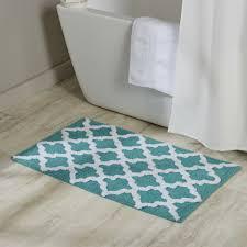 bathroom wenko bamboo x 80cm bath mat grey victorian plumbing co wonderful square bathroom rug