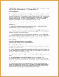 What To Include In A Recommendation Letter For Grad School 10 Reference Letter Graduate School Sample Resume Samples