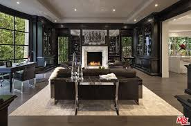 french formal living room. Formal Living Room Awesome Main House Features With 10 Sets Of French