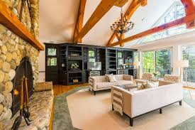 Interior Design Mountain Homes Set Custom Decorating