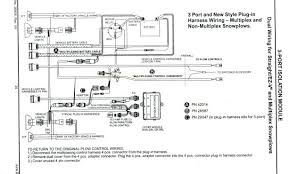 xtreme wiring diagram wiring diagram centre xtreme wiring diagram and full size of x electric scooter wiringxtreme wiring diagram 15