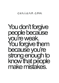 Love And Forgiveness Quotes Awesome Asking Forgiveness Love Quotes Forgiveness Love Otes To Follow In
