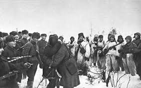 """Великая Отечественная война  Красная Армия провела одну из крупнейших операций Великой Отечественной войны """"Багратион"""" Белоруссия была полностью освобождена"""