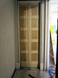 Narrow Linen Cabinet Likable No Linen Closet In Bathroom Roselawnlutheran