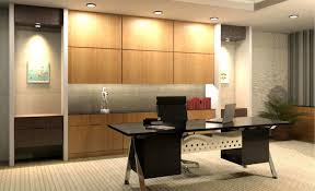 wall street office decor. Full Size Of Office:traditional Corporate Office Design Ideas Stunning Interior Home Furniture Decorating Wall Street Decor