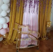 Pin by Alana Laborde on Projects to try   Wedding backdrop, Diy ...