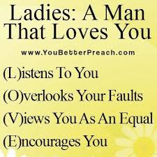 How A Man Should Love A Woman Quotes Custom Download How A Man Should Love A Woman Quotes Ryancowan Quotes