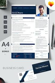 Front End Developer Resume Template Front End Developer Resume
