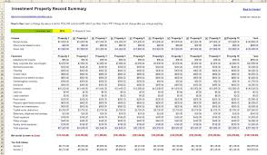 Monthly Expenses Spreadsheet Best Budget Spreadsheet Lovely S Of Monthly Bud Worksheet Excel
