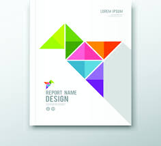 business report cover page template business cover page template free vector download 24 919 free
