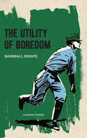 the rime of the ancient mariner essay rime of the ancient mariner  essays on baseball essays on baseball gxart essays on baseball the utility of boredom baseball essays