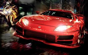 cars wallpapers high resolution. High Resolution Car Wallpapers In Cars