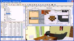 home design 3d pro android youtube