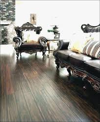 smartcore ultra flooring smartcore ultra vinyl plank