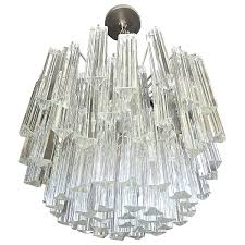 full size of chandelier bobeche suppliers chandelier crystals crystal chandeliers 3 light crystal teardrop chandelier