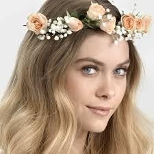how to do a natural wedding makeup look