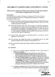 a complaint letter essay longer
