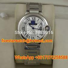 us 130 00 men watches 2017 new steel watch men luxury brand us 130 00 men watches 2017 new steel watch men luxury brand famous wrist watch for