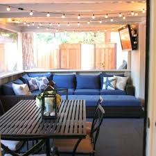 covered patio lights. Simple Christmas Light Ideas Ranch Covered Patio Lighting Backyard  Remarkable Overhead Small . Diy Outdoor Ideas. Covered Patio Lights T