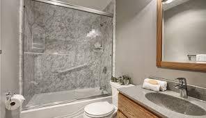 modern ideas menards bathroom shower surprising bathtub design separate combinations tile remodeling bath tub baths