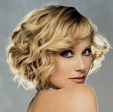 short haircut styles short haircut styles for curly hair short curly hairstyles for women over