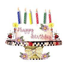 New Happy Birthday Gif Birthday Ideas 2017