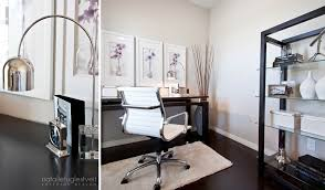 great office spaces. office interior design by calgary designer great spaces