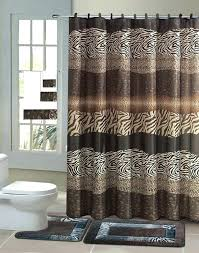 bathroom sets with shower curtain and rugs and accessories splendid bathroom sets with shower curtain and rugs accessories exquisite ideas curtains