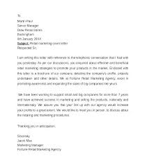 Cover Letter Examples For Retail Cover Letter Example For Retail ...
