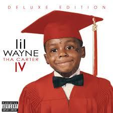 She Will Lil Wayne Drake.