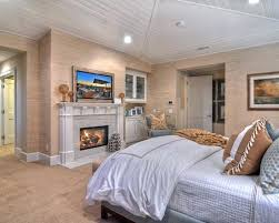 white beadboard bedroom furniture. Beadboard Walls In Bedroom Cozy White Furniture Traditional With Backdrop For And Tan Bedding E