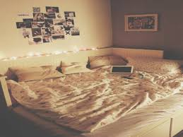 cute bed sheets tumblr. Photo 1 Of 9 Cute Room Ideas For Small Rooms Teenage Tumblr Bedrooms Bed Sheets