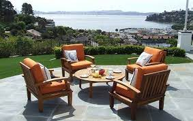 most durable outdoor furniture