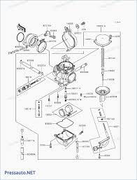 6 lead 3 phase motor wiring diagram at three electric pressauto