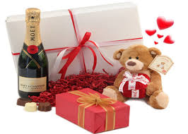 best valentines gifts for him
