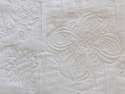 French Tablecloths and Provencal Fabrics & Quilted tablecloths Adamdwight.com
