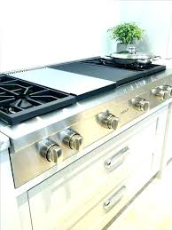 wolf stoves price appliance superb oven prices sub zero range cook top cabinets list full wolf oven range b83