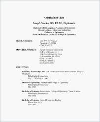 Resumes Format For Job Recordplayerorchestra Com