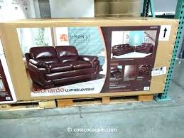 natuzzi group leather sofa costco savoy review top manly home decor ideas chic brown couches