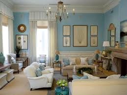 Image Of Country Living Room Designs Sky Ideas   Marvellous Country Living  Room