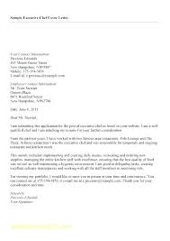 Cover Letter Cook Lead Line Cook Resume Chef Resume Sample Chef