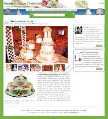 Creative Touch Design Ltd Hemis Creative Celebration Design Competitors Revenue And