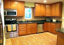 kitchen rug yellow kitchen rugs rugs in kitchen awesome large kitchen area rugs washable room kitchen rug