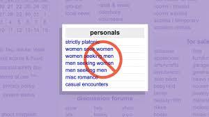 Womens sex discussion board