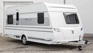Tabbert 2015 Einsteiger Caravan Rossini Mehr Ausstattung Spothits